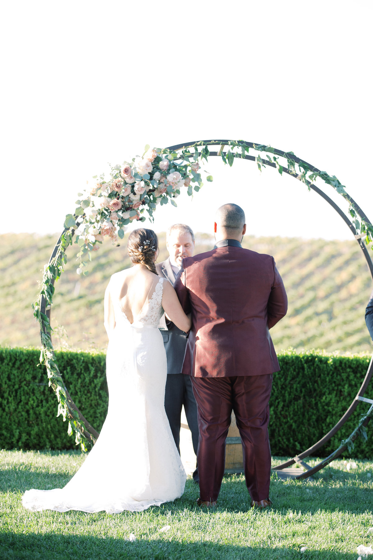 callway winery wedding temecula-38