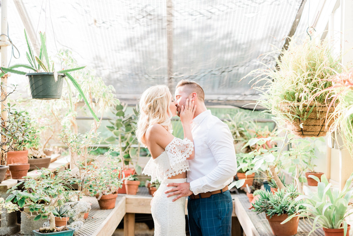 nj-wedding-photographer-engagement-session-greenhouse-deep-cut-gardens-photo-008