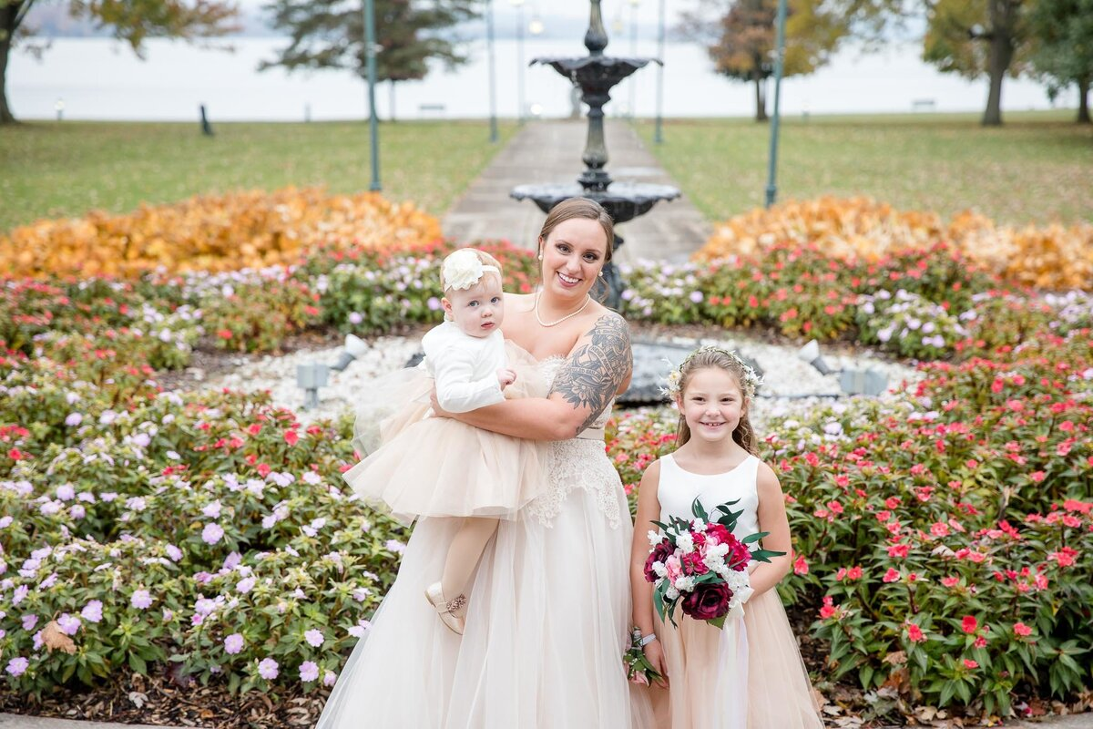 Rachel-Elise-Photography-Syracuse-New-York-Wedding-Photographer-89