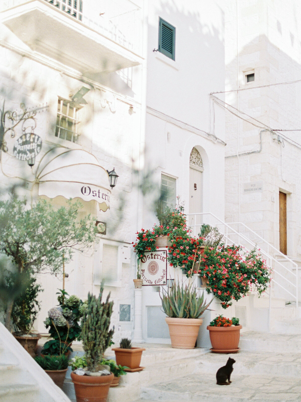 Sergio-Sorrentino-Fotografie_Natalie-and-Paul-Sunrise-Ostuni-Honeymoon-280
