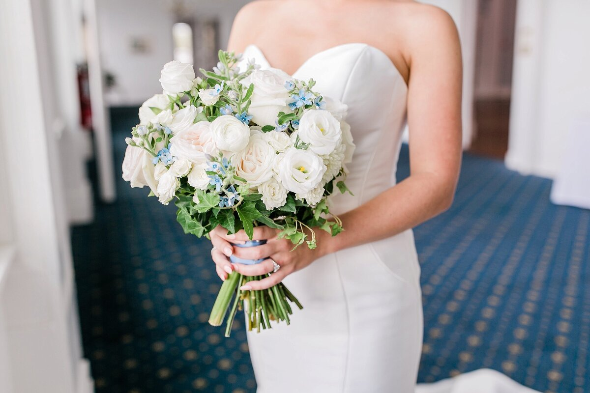 Toronto-Yacht-ClubWedding-Photographer-LauraClarkePhotos_0080