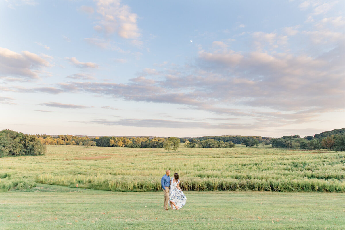 Caitlyn+Nick Valley Forge Engagement-0729