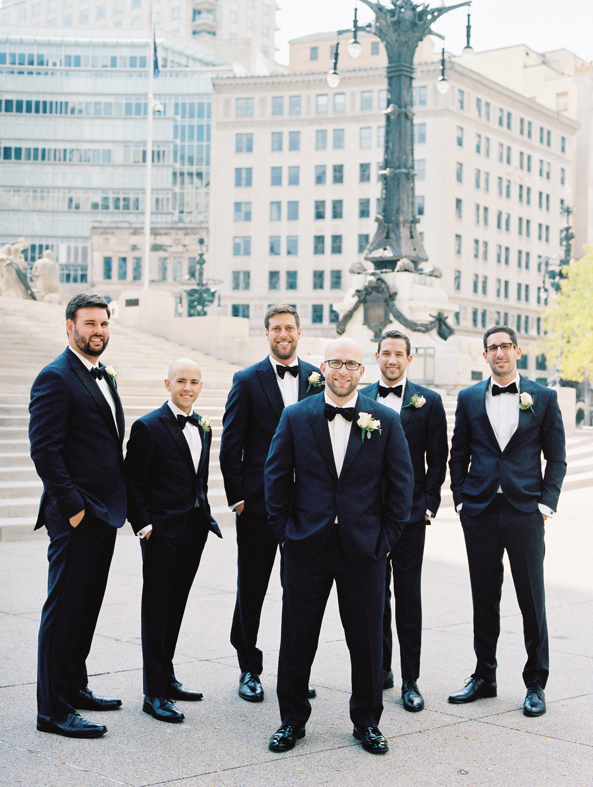 Wedding - Caitlin Sullivan - Indianapolis, Indiana Photographer - Photo - 18