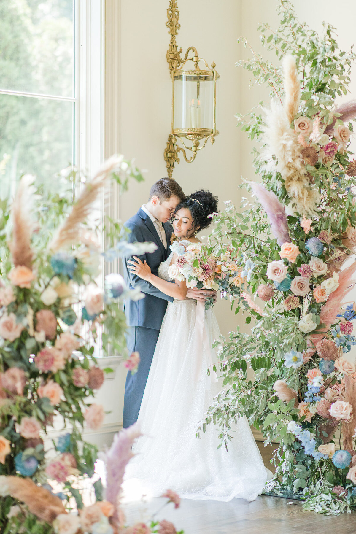 Pastel__Inspired_Wedding_in_the_Chapel_at_the_Park_Chateau_Estate_and_Gardens_in_East_Brunswick-12