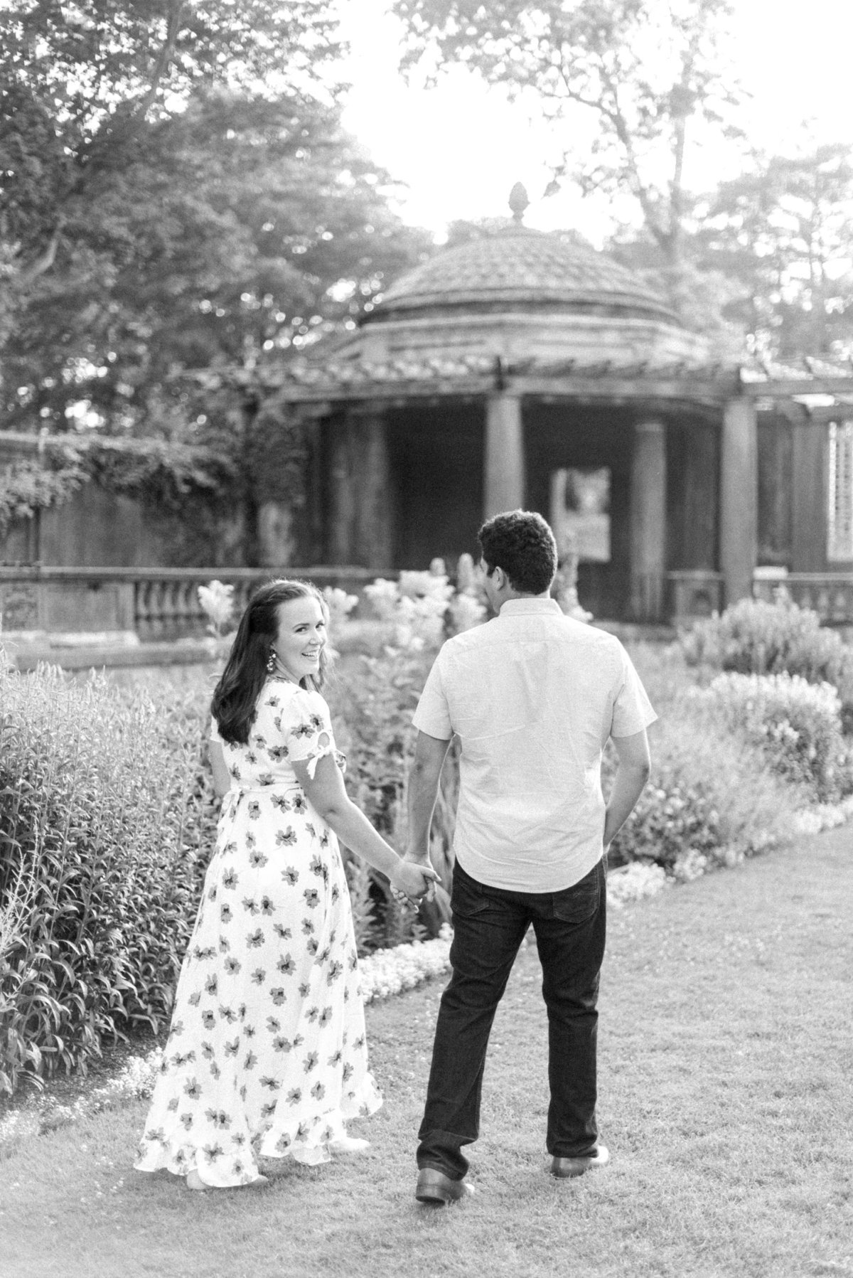 crane-estate-engagement-session-boston-wedding-photographer-photo_0024