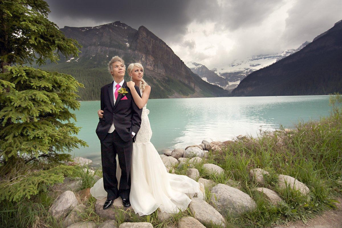 calgaryweddingphotographyinfiniteimages 218