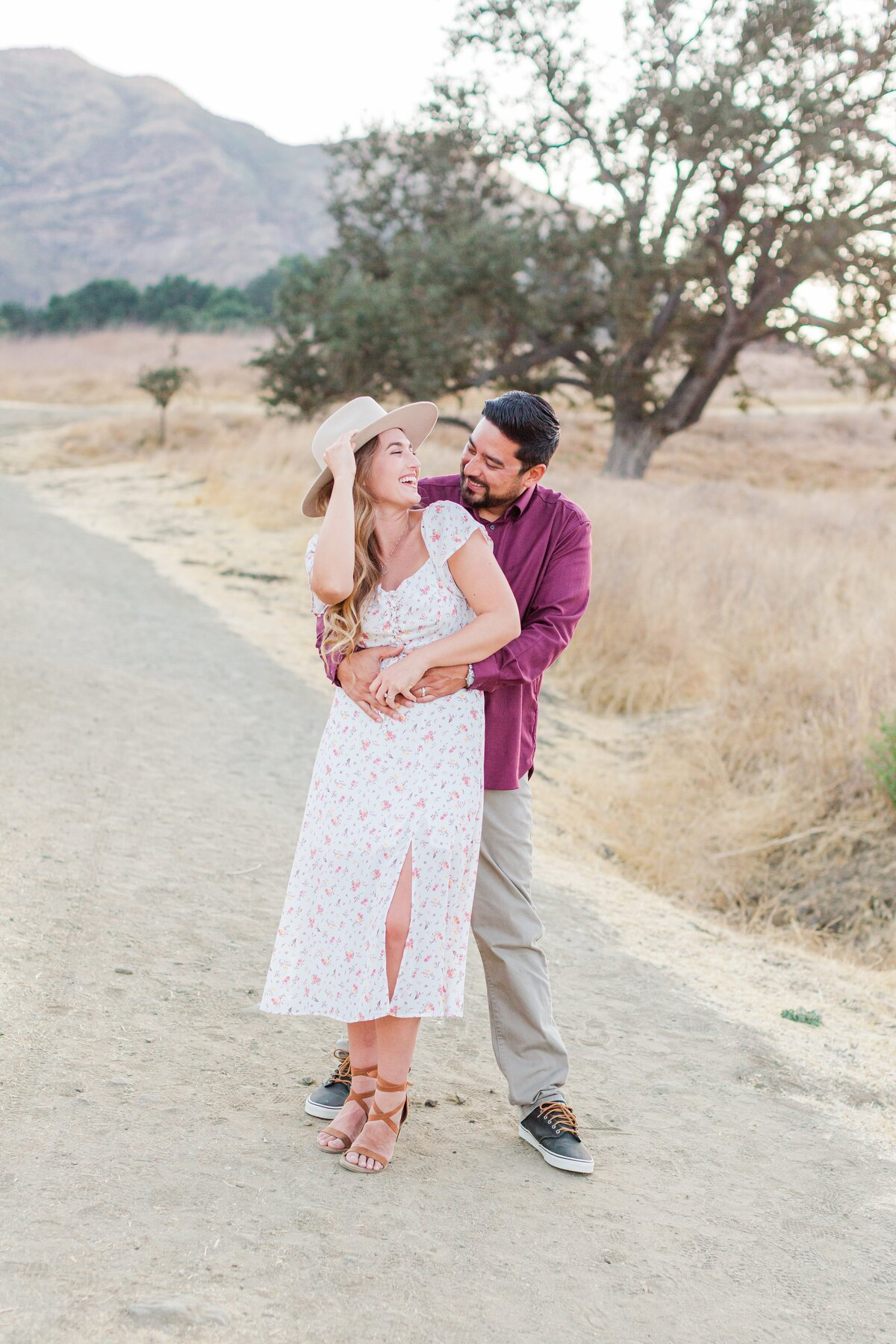 blog-Malibu-State-Creek-Park-Engagament-Shoot-boho-0048