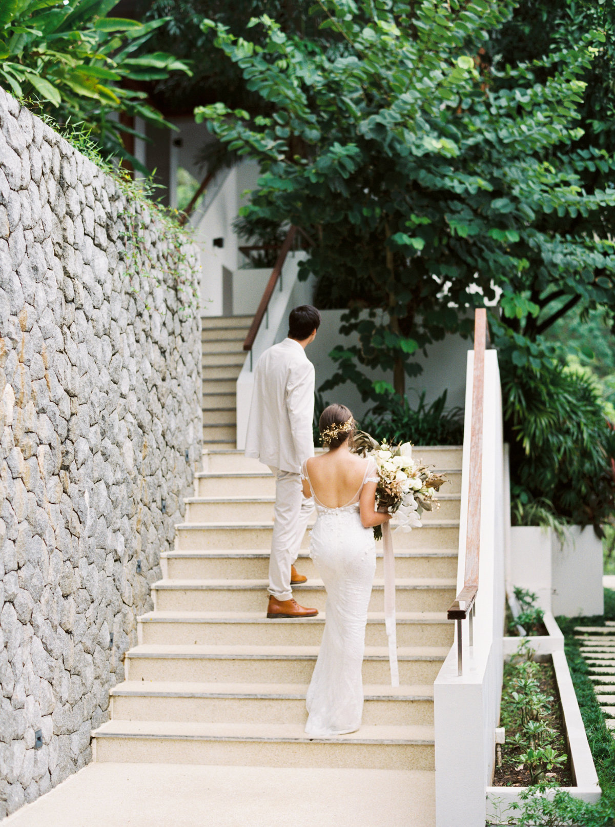 Destination Wedding Phuket Thailand Fine Art Film Photographer Sheri McMahon-00033