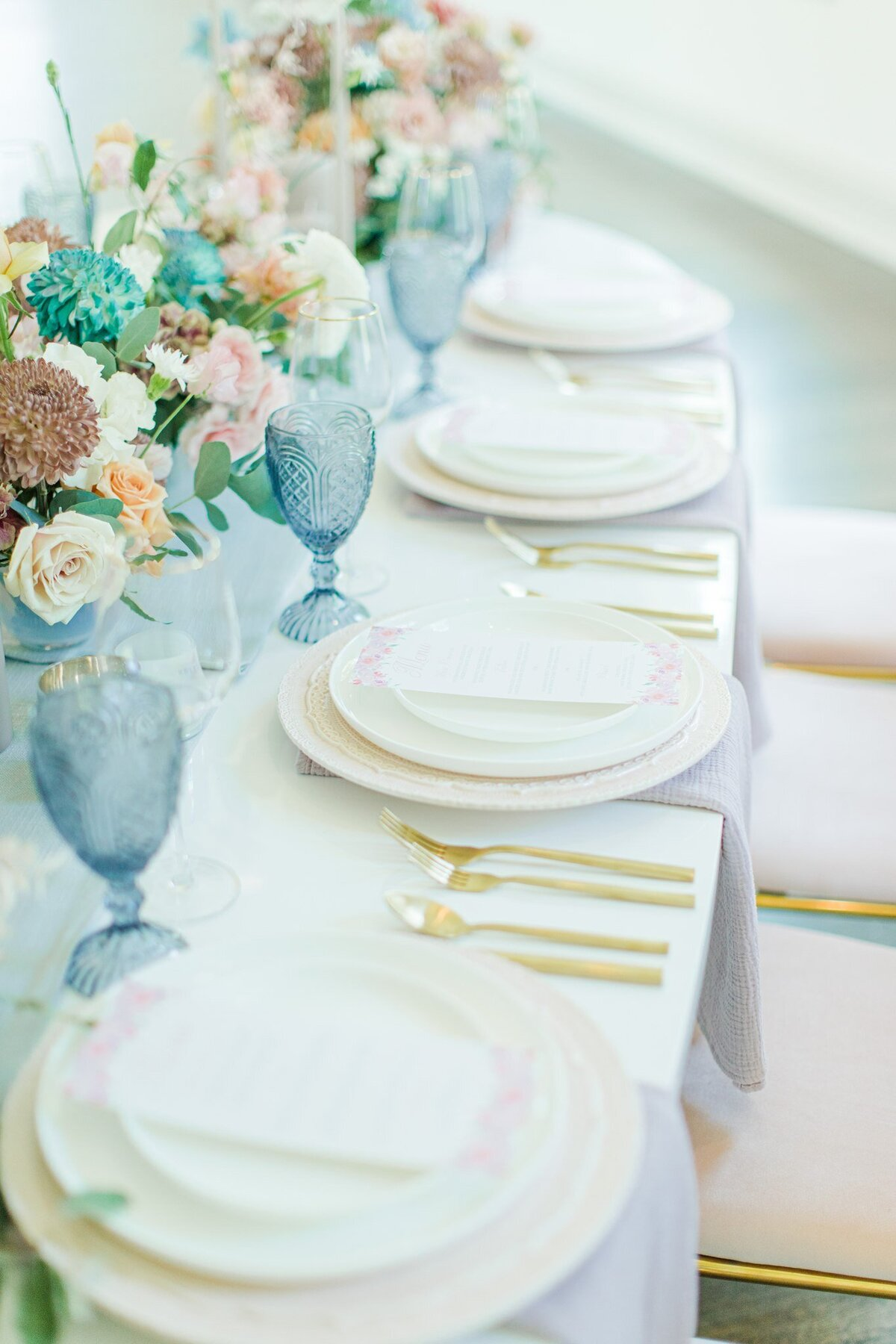 Pastel__Inspired_Wedding_in_the_Chapel_at_the_Park_Chateau_Estate_and_Gardens_in_East_Brunswick-37