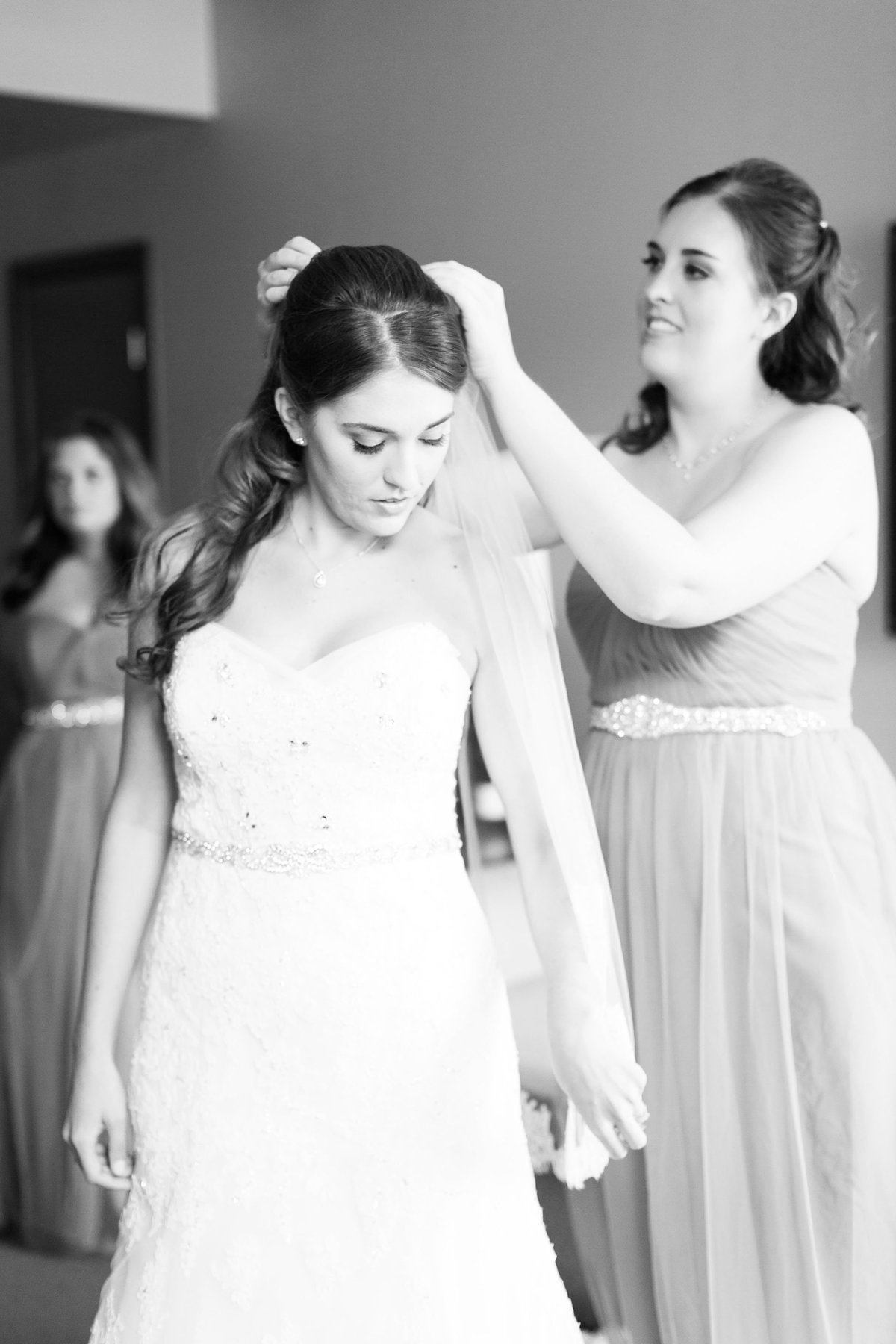 lancaster_pa_wedding_photographer_jacob_and_melissa_013