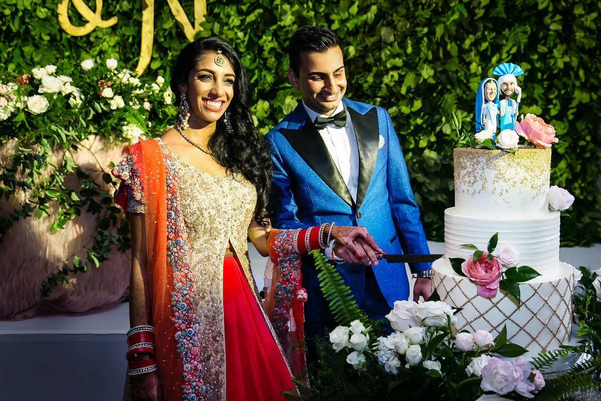 477-pasea-hotel-and-spa-wedding-photos-roshni-nevan