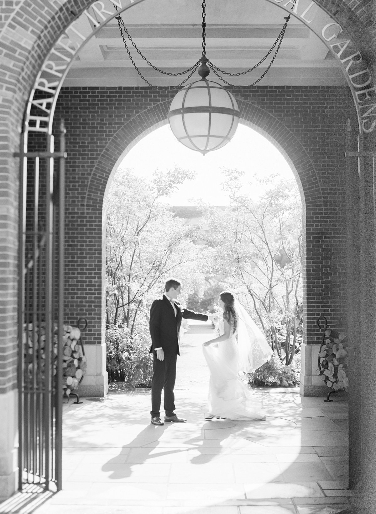 Jacqueline Anne Photography - Chrissy and David-133