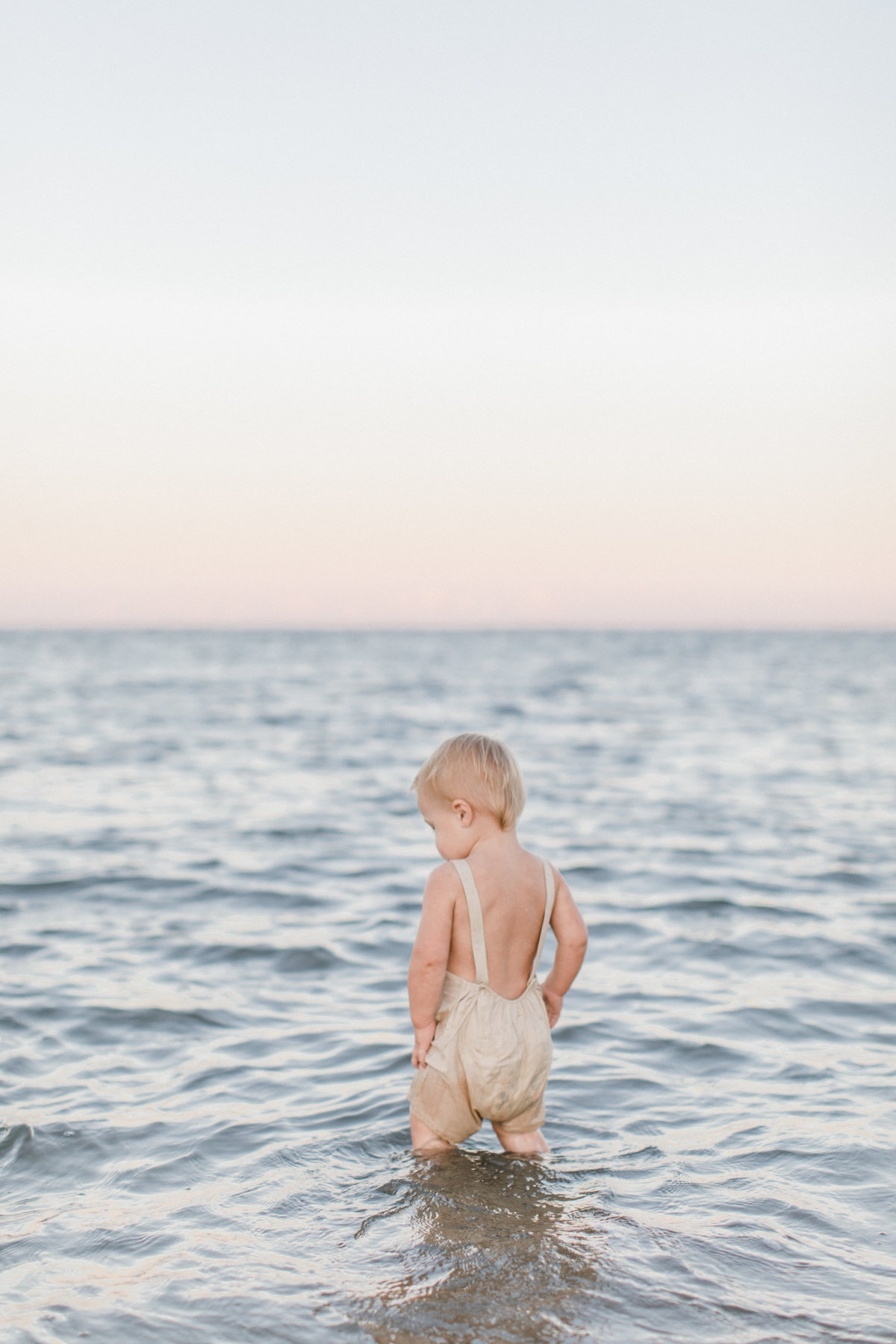 Charleston-Family-Photographer-Folly-Beach-37