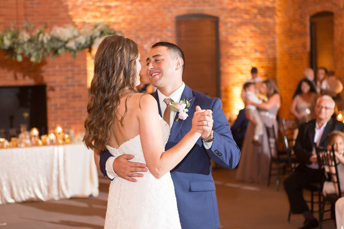 lancaster_pa_wedding_photographer_jacob_and_melissa_042
