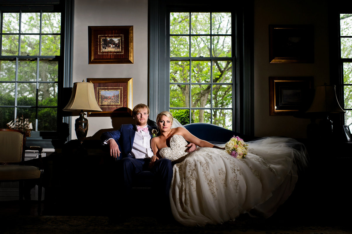 Baltimore Wedding Photographer-Portraits-79