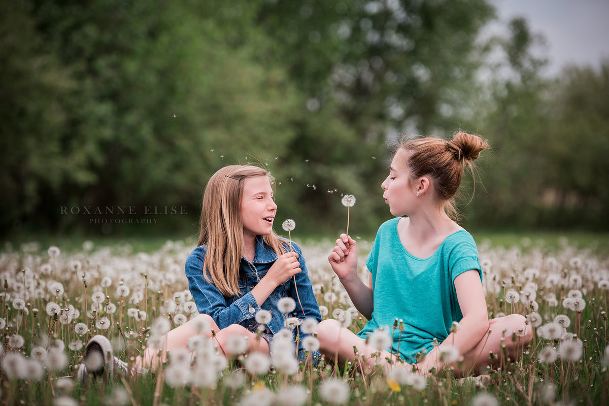 spring-teen-photo-session-fond-du-lac