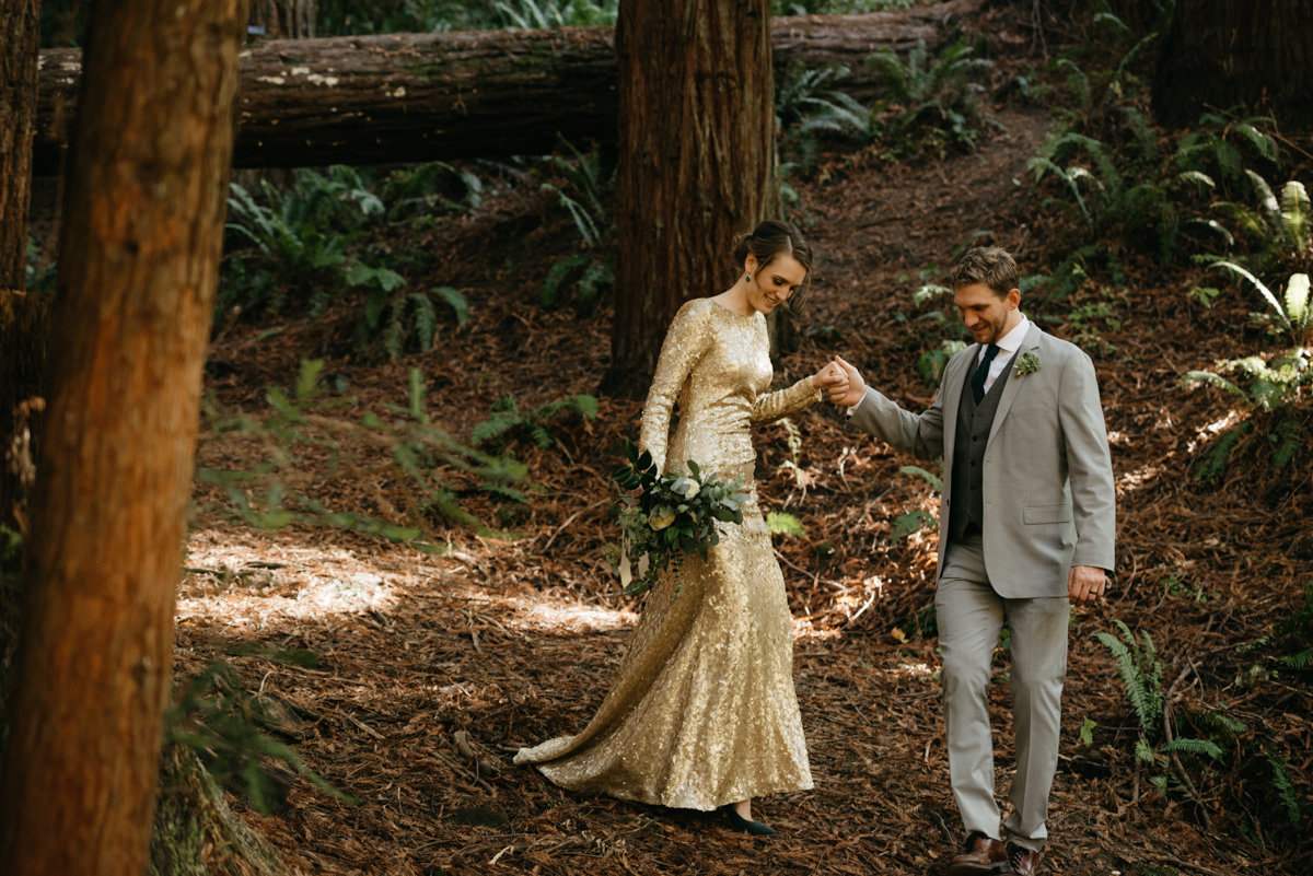 hoyt-arboretum-wedding-photography