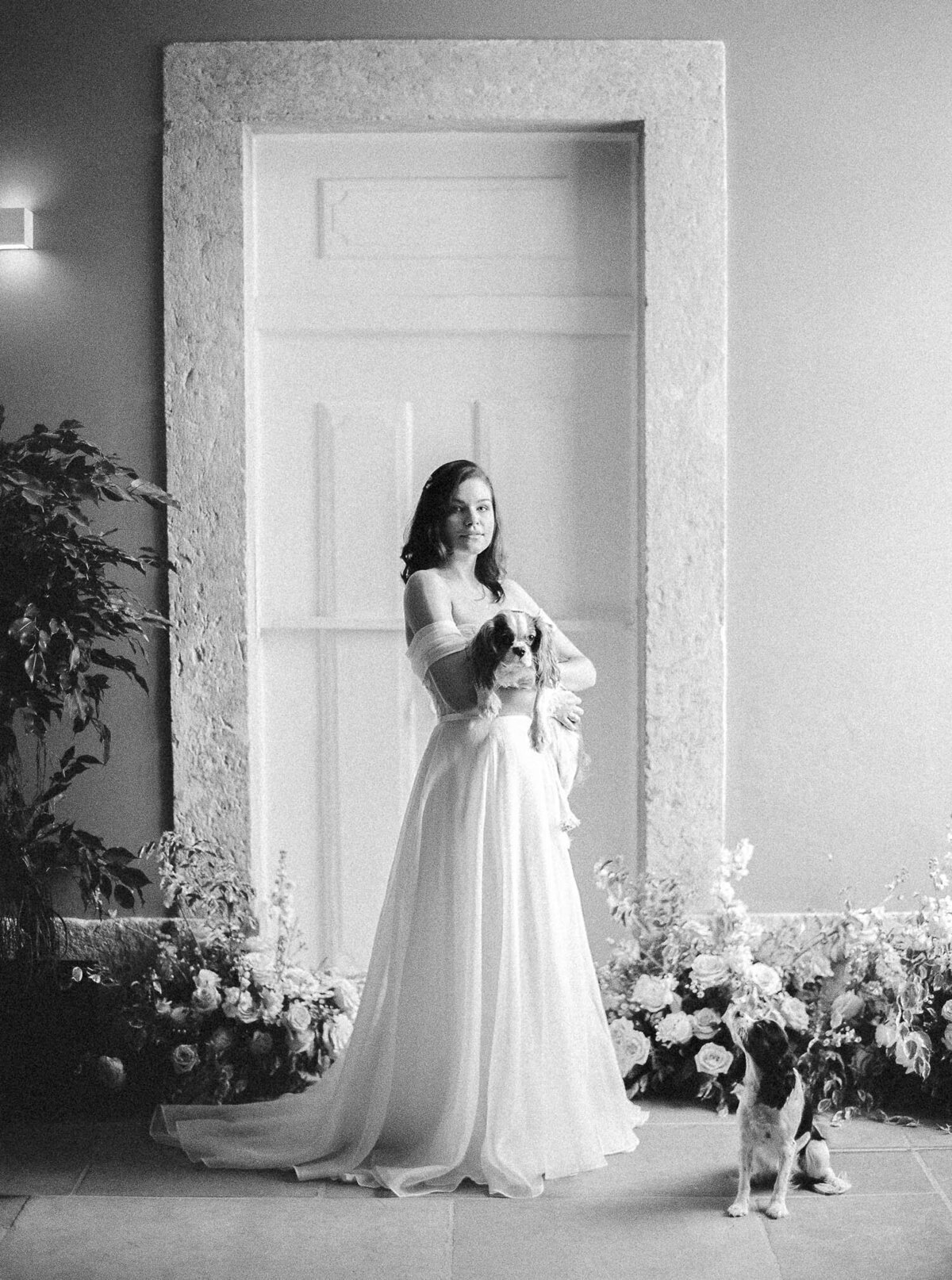 inspiration-wedding-table-and-bridals-29