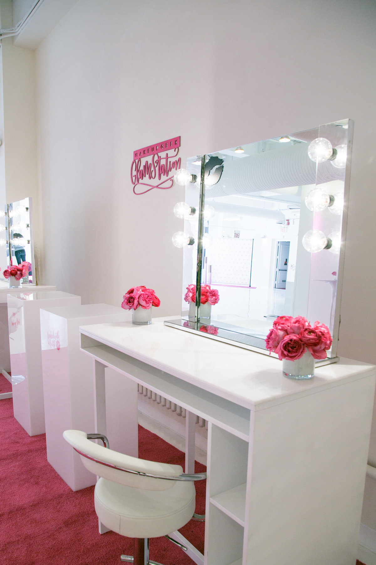 Savvy Events Los Angeles Event Planner Makeup Greek Pop Upuntitled-177