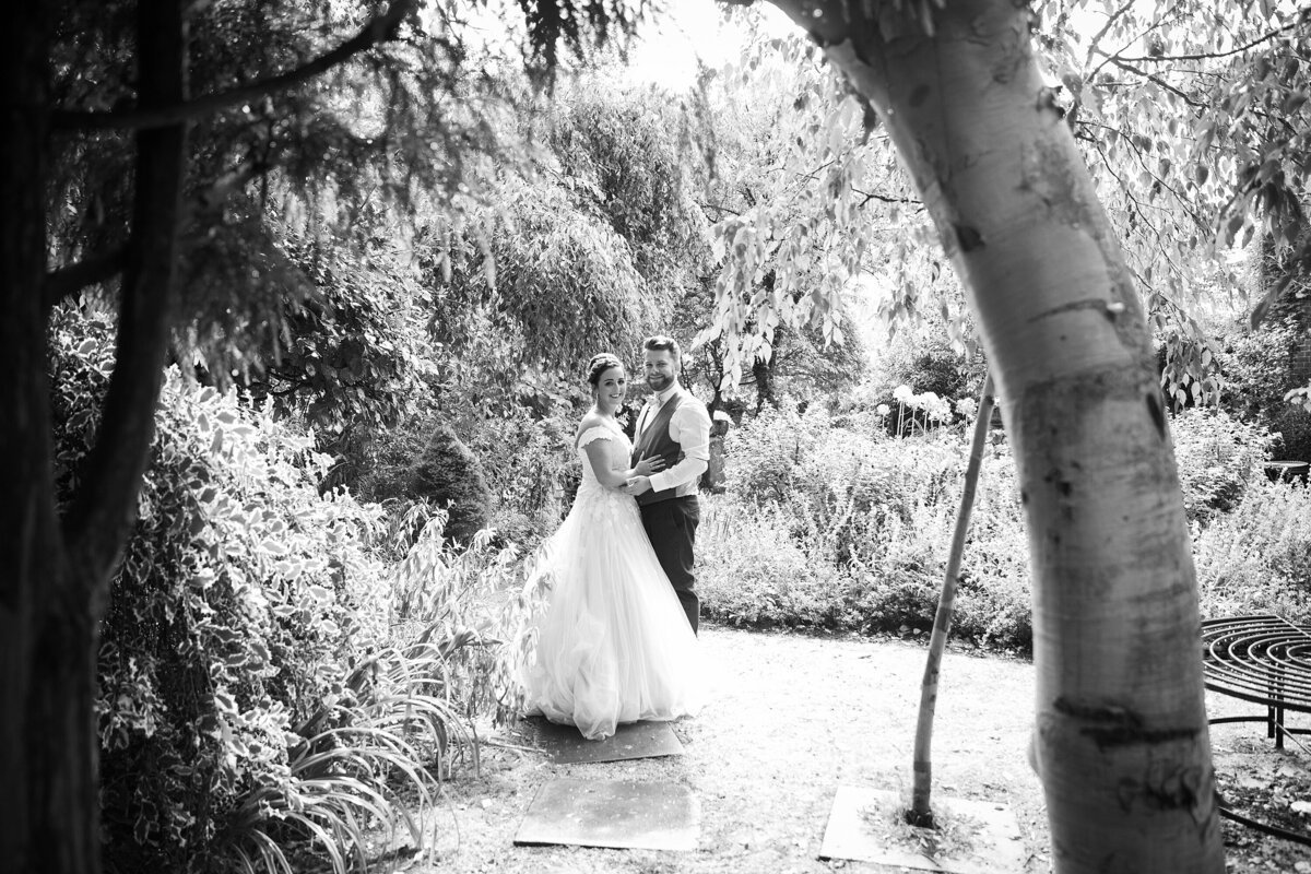 blog-linzi&dan-hundredhouse95