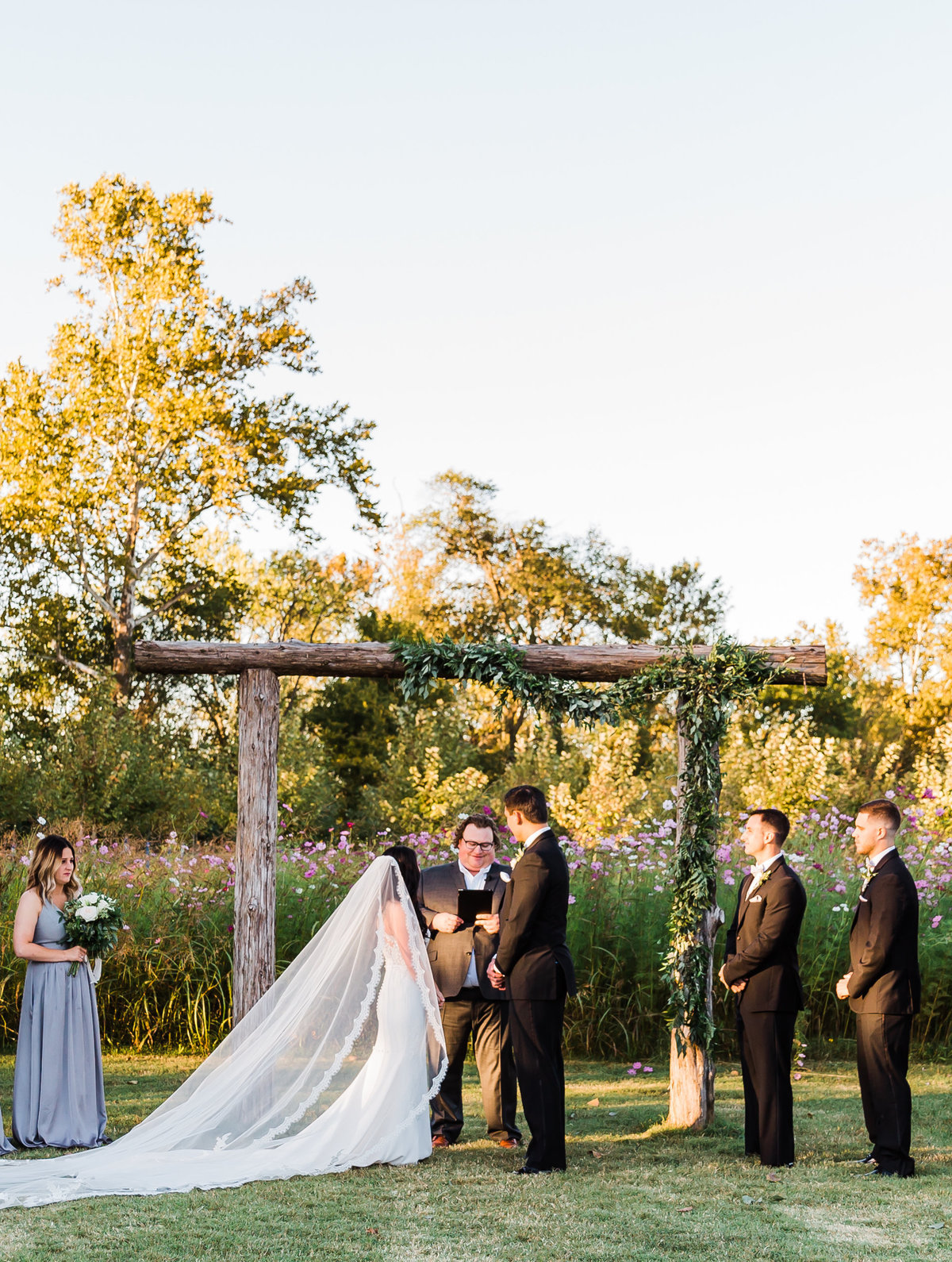 86long-hollow-gardens-wedding