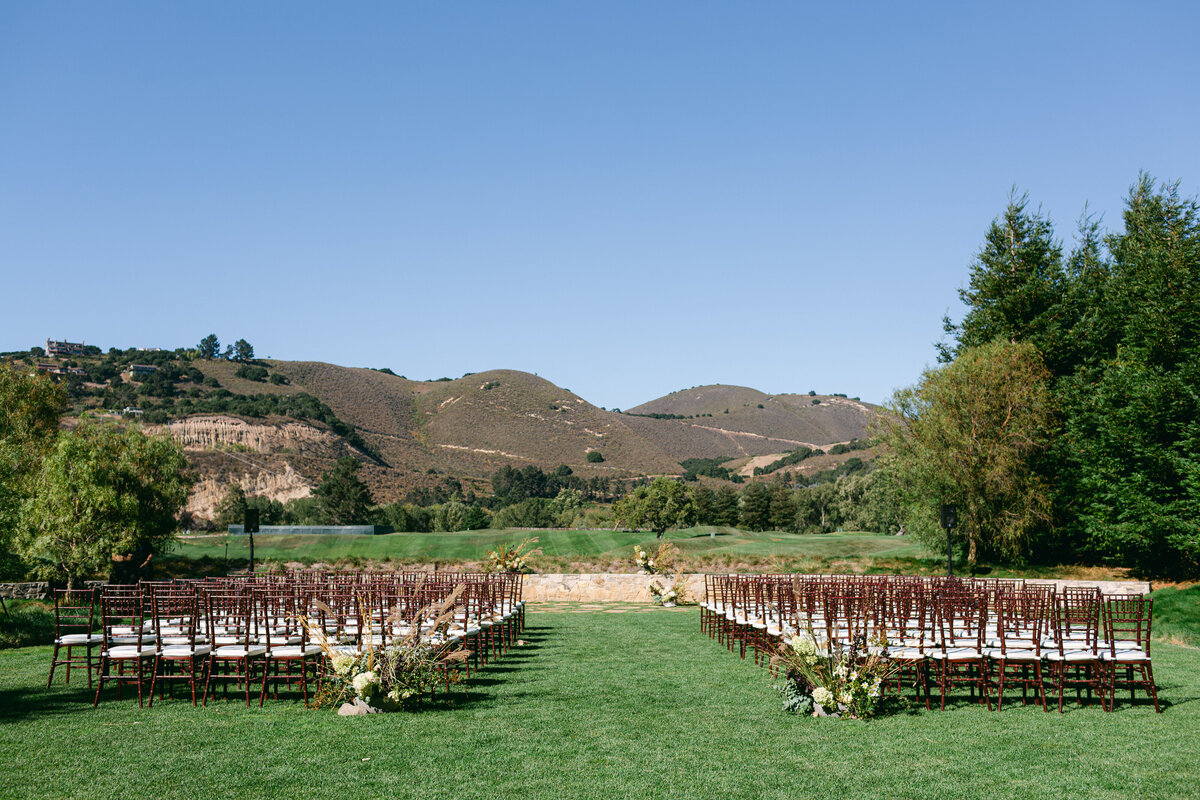 Carmel_Valley_Ranch_Wedding-036