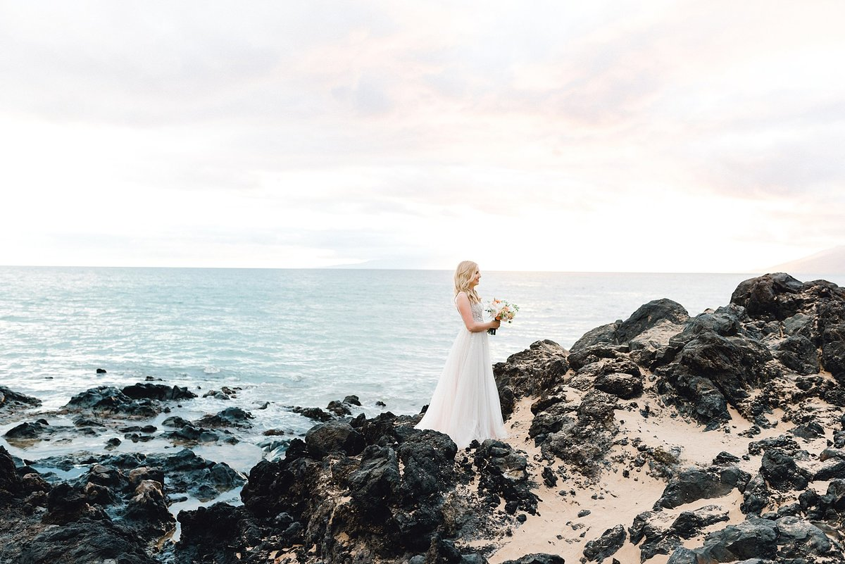 jenny_vargas-photography-maui-wedding-photographer-maui-wedding-photography-maui-photographer-maui-photographers-maui-elopement-photographer-maui-elopement-maui-wedding-maui-engagement-photographer_0954