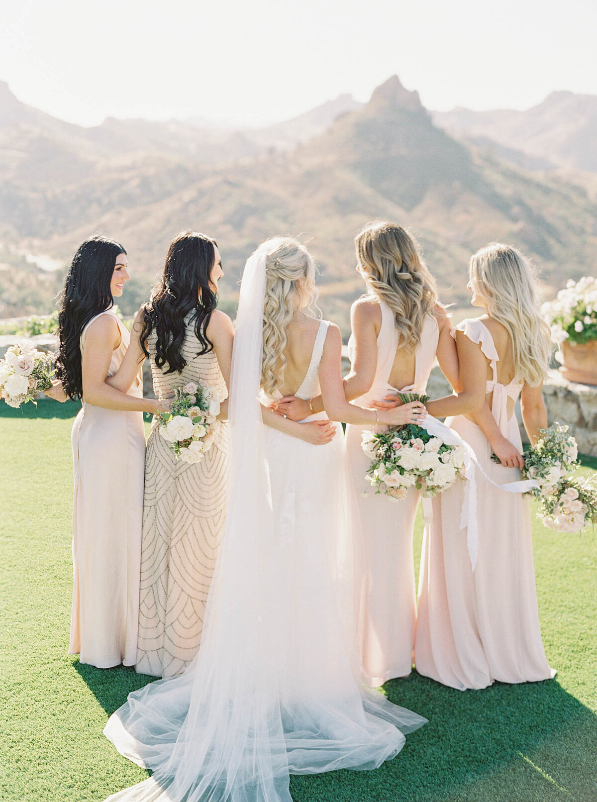 cielo-farms-wedding-70