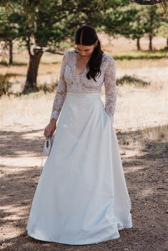 jonathan_steph_rmnp_wedding-4889