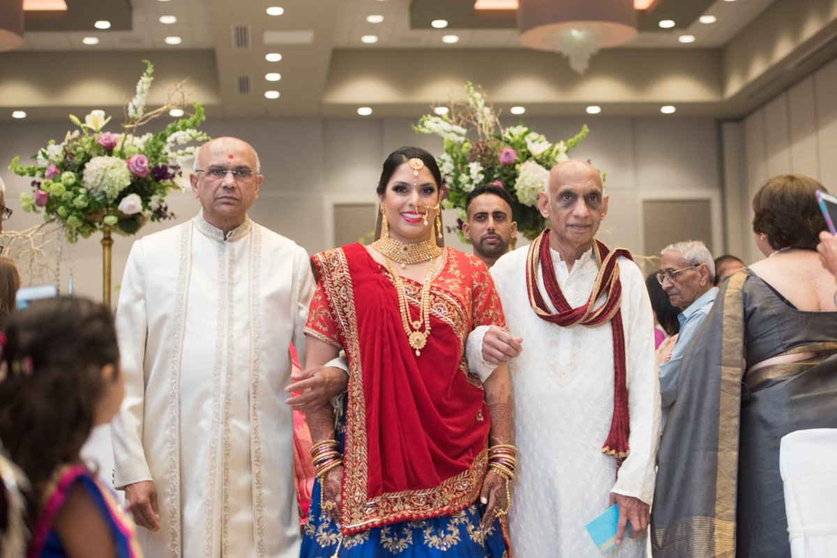 indian-wedding-and-reception-0030