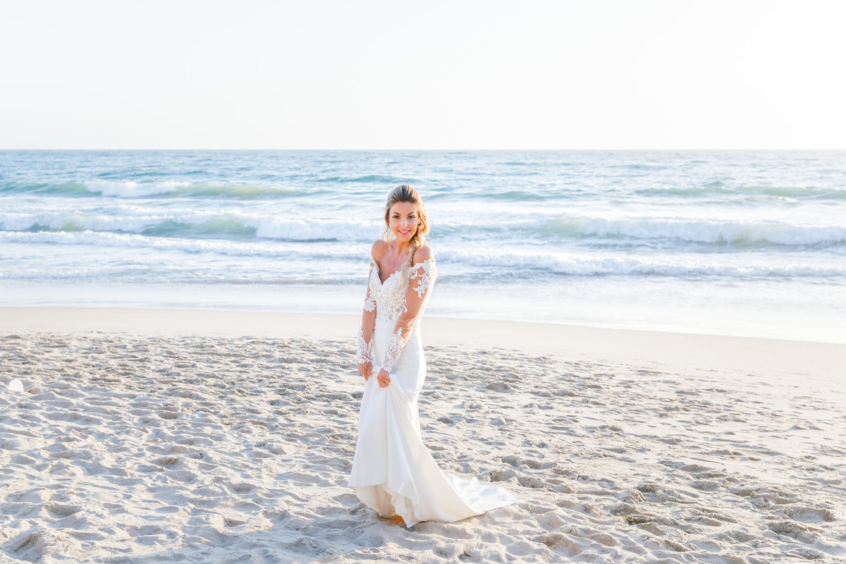 Laguna Beach SSAA Styled Shoot_0519