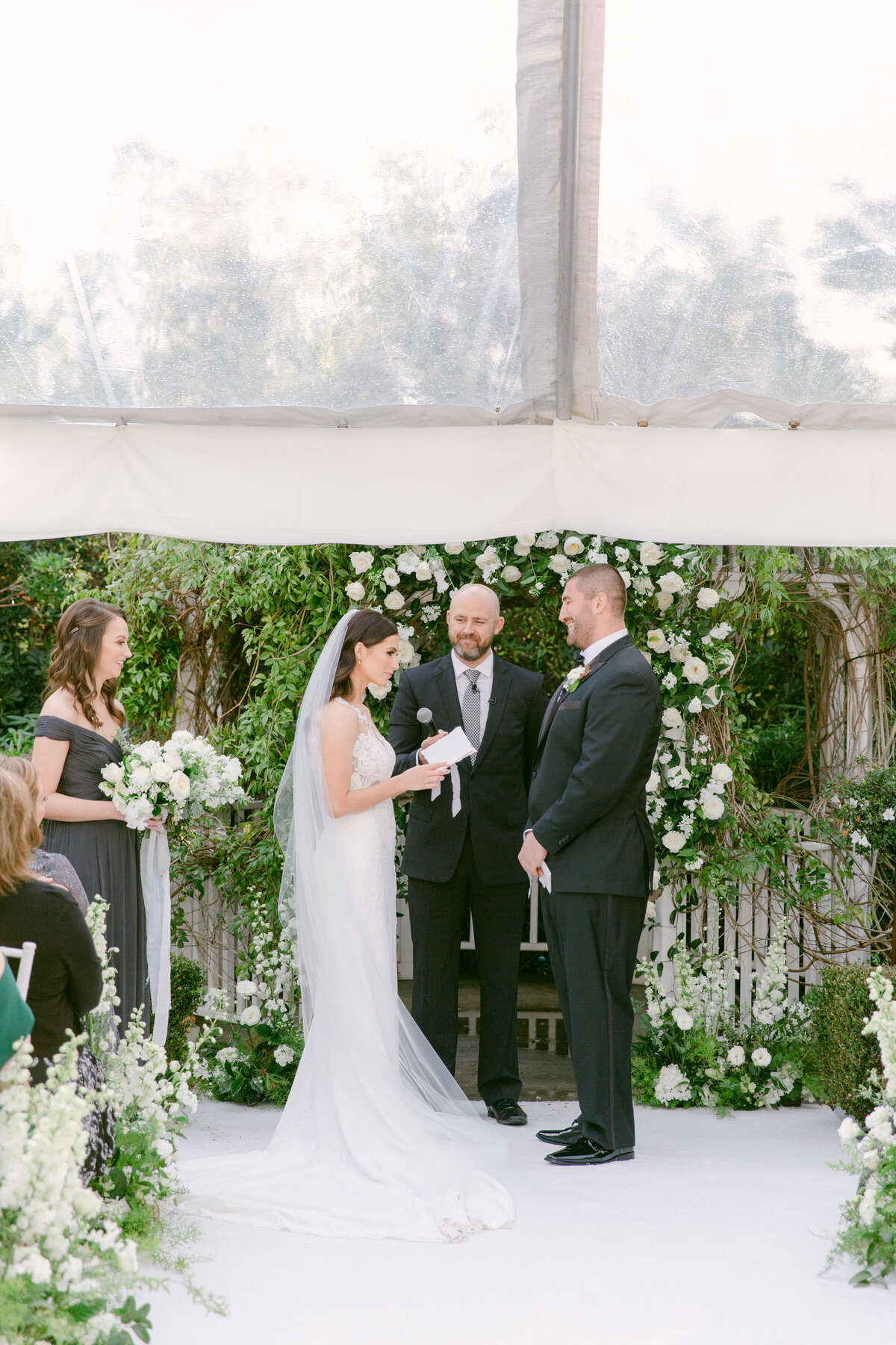 Tretter_Wedding_Carmel_Mountain_Ranch_San_Diego_California_Jacksonville_Florida_Devon_Donnahoo_Photography_1350