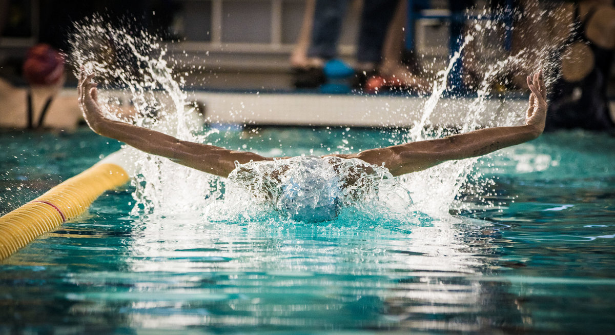 Hall-Potvin Photography Vermont Swimming Sports Photographer-19