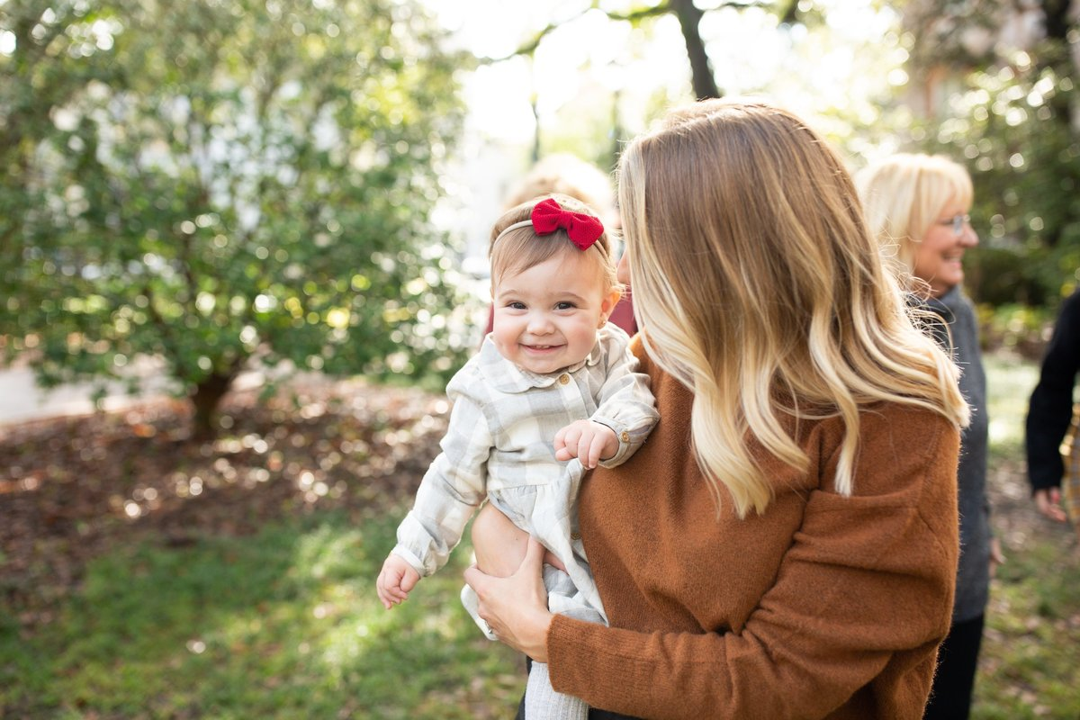 savannah-family-photographer-glowing-amber-1-4