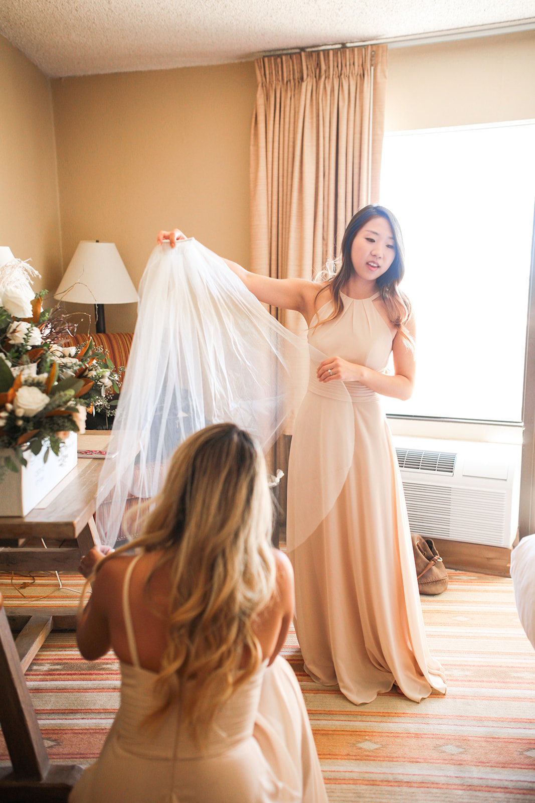 Albuquerque Wedding Photographer_Hotel Albuquerque_www.tylerbrooke.com_Kate Kauffman_017