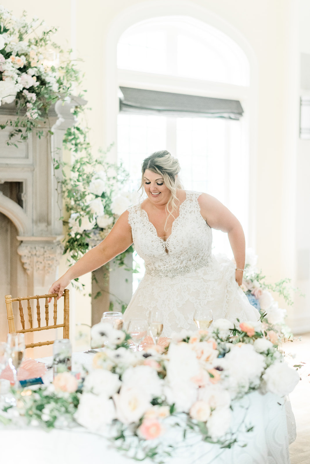 Ashley Link Photography-696