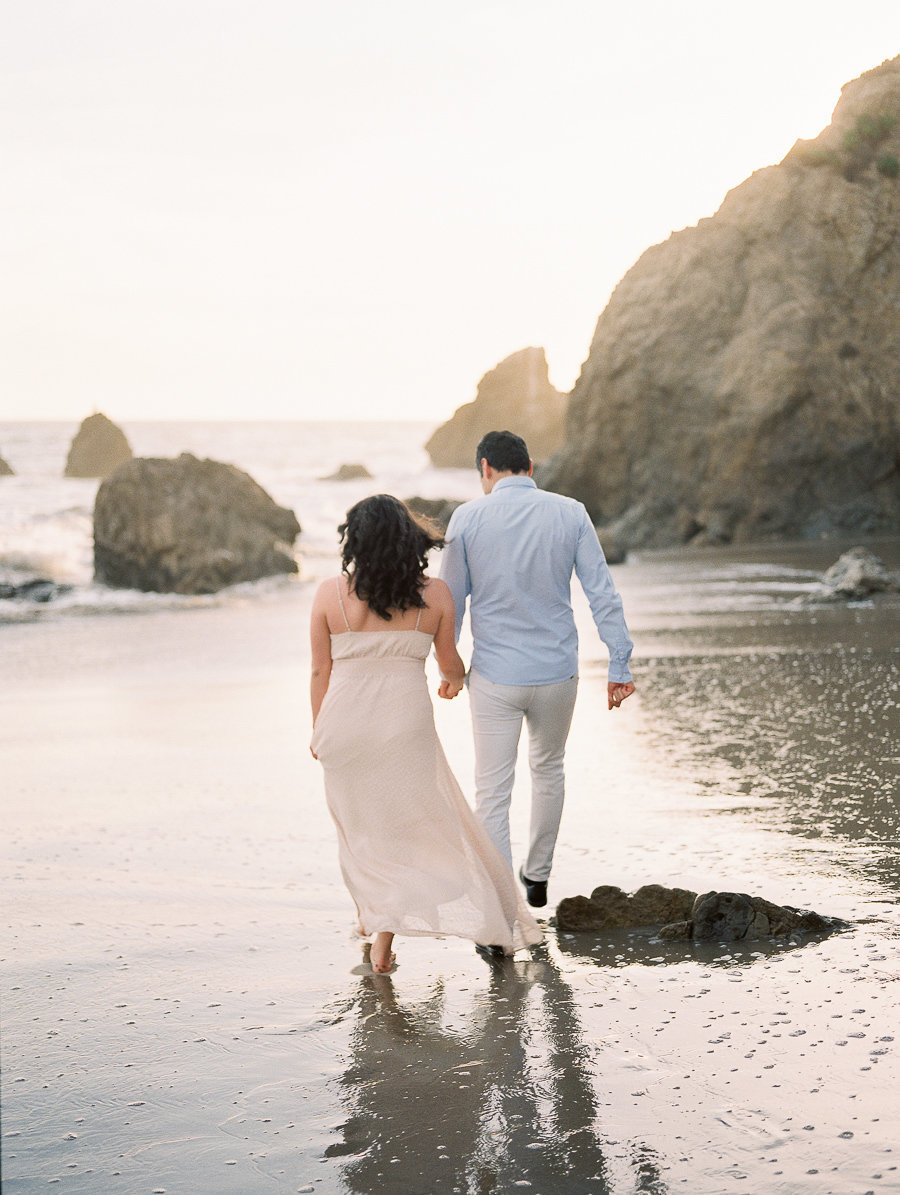 El_Matador_Beach_Malibu_California_Engagement_Session_Megan_Harris_Photography-19