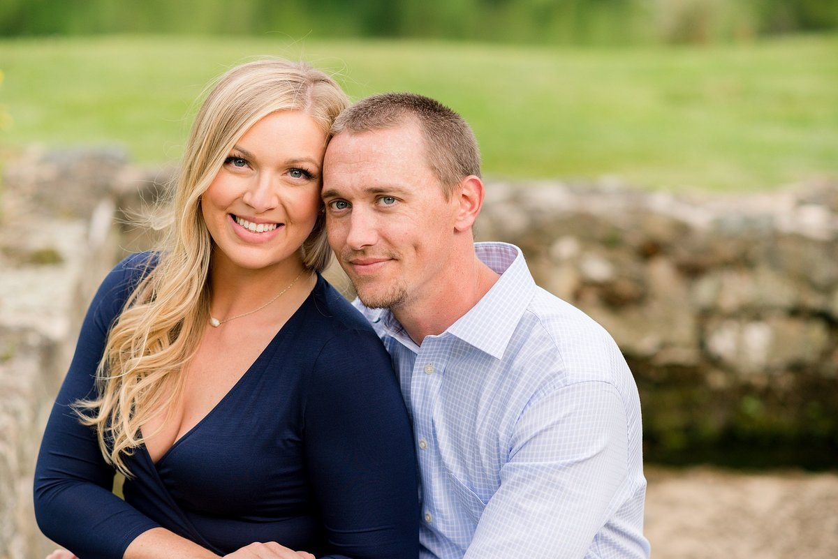 Montagu Meadows Westminster Md Engagement Session_0015
