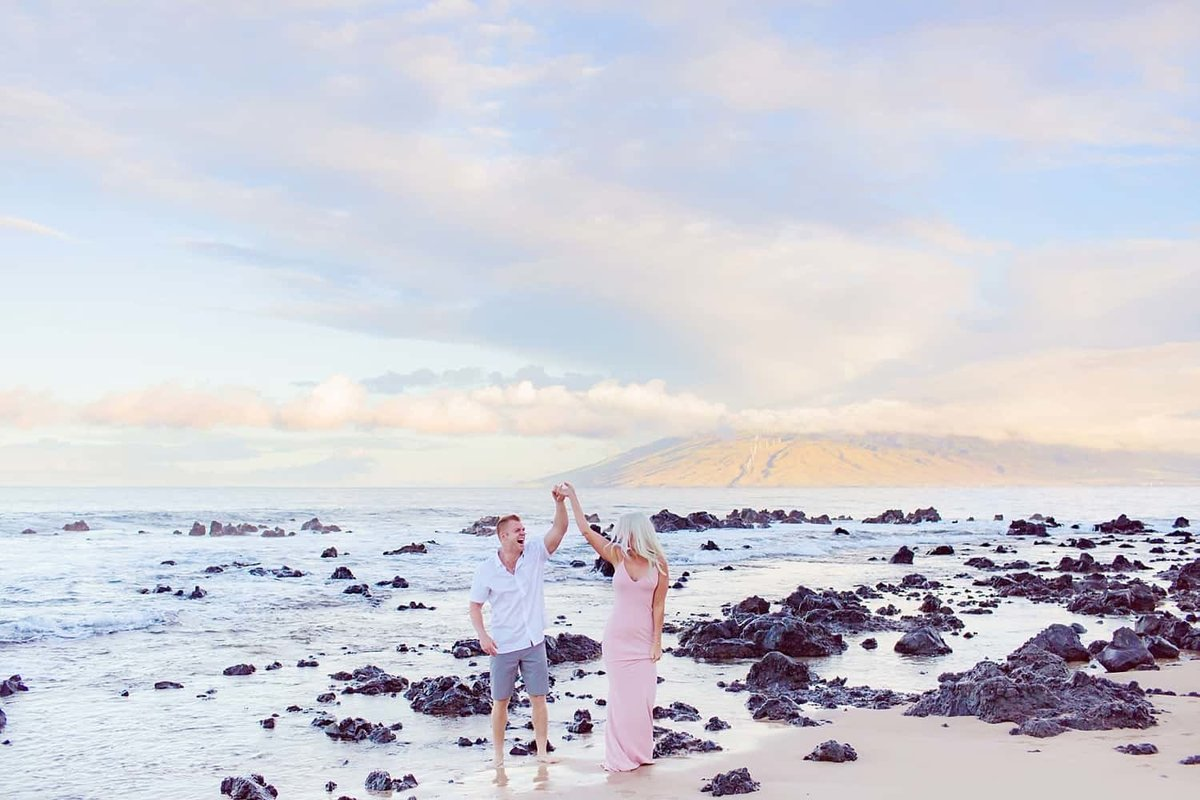 Sunshine-Coast-Engagement-Photographers-43