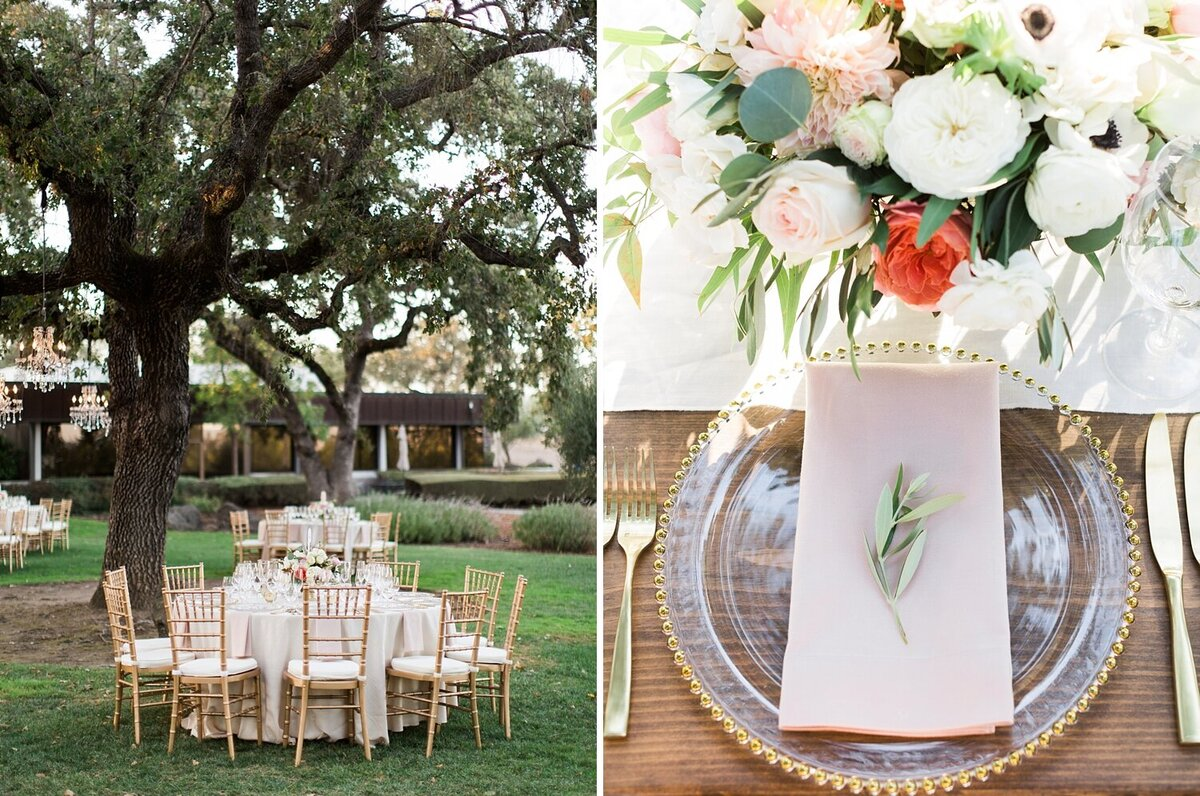 Domaine_Chandon_Winery_Yountville_Wedding-023
