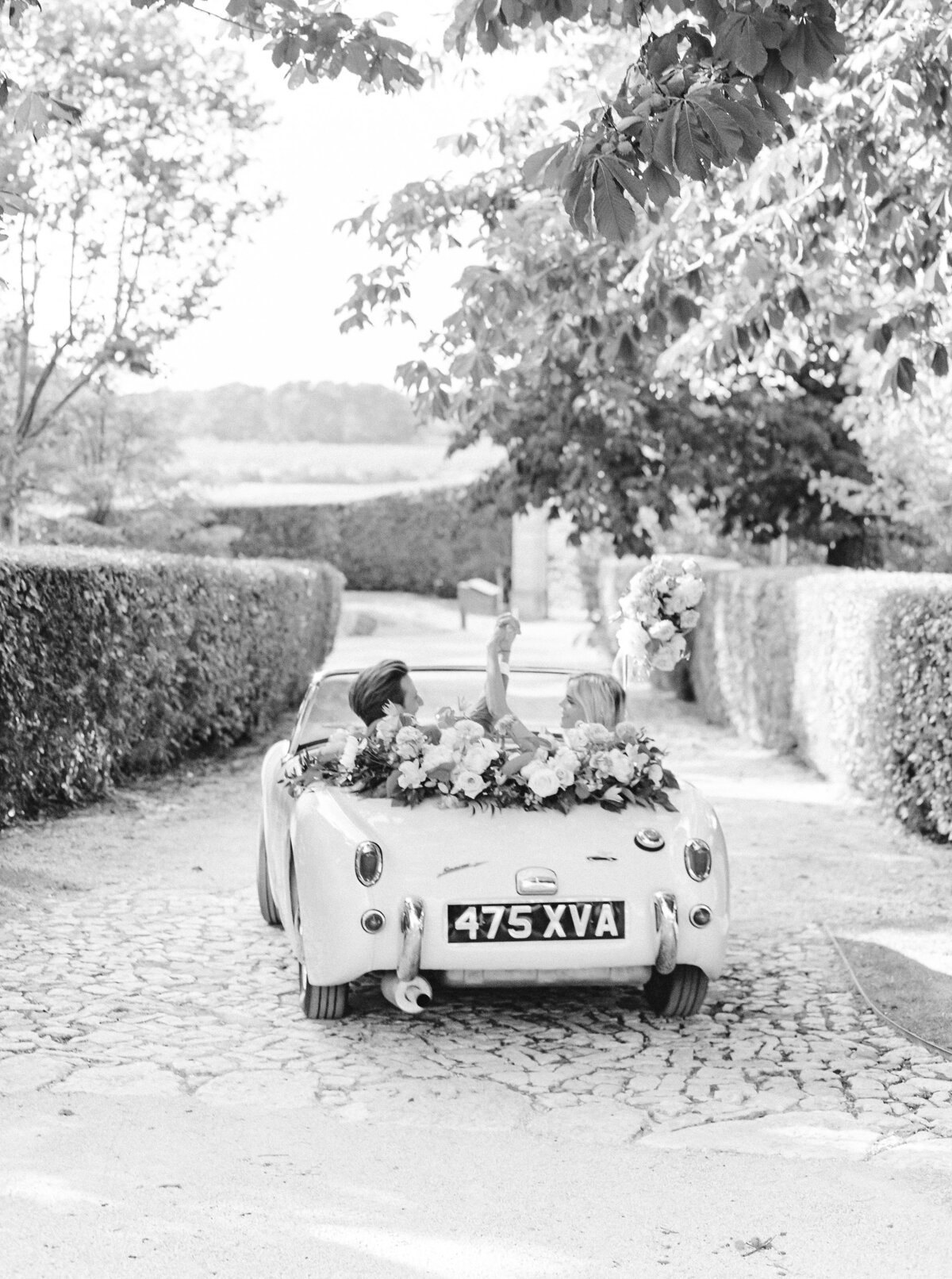 SaraWillProvenceFranceWedding_LFP286-Black and white