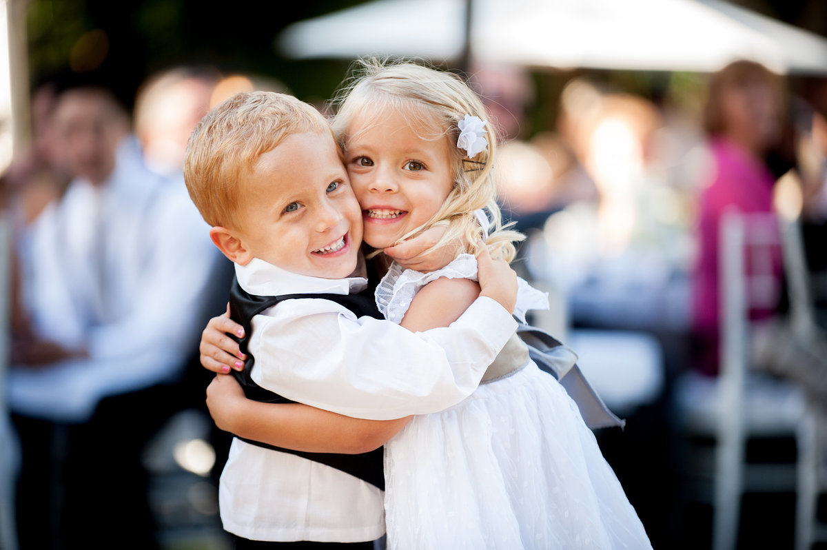 0253-kids-playing-at-wedding-southern-CA