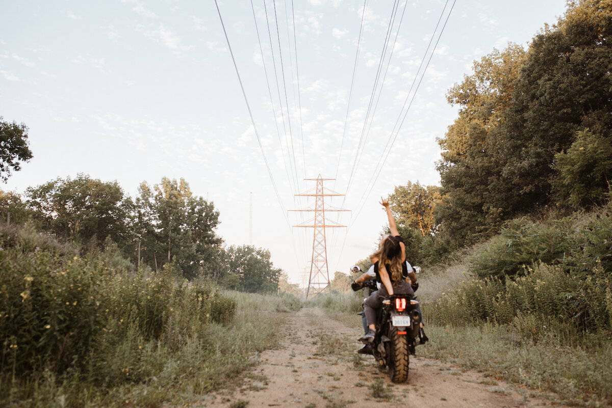 toronto-outdoor-fun-bohemian-motorcycle-engagement-couples-shoot-photography-19