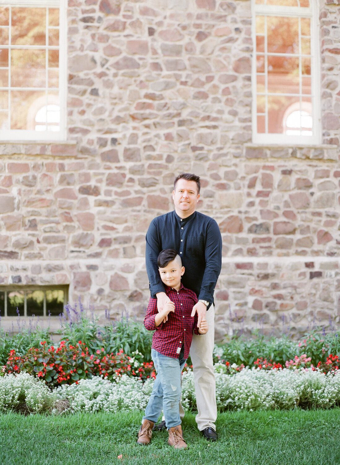 Jacqueline Anne Photography - Family Photographer in Halifax-12