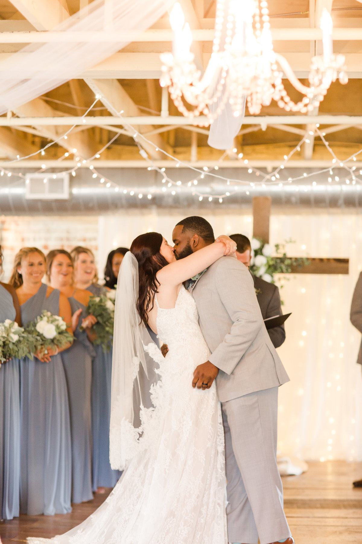 HYP_Tori_and_Josh_Wedding_0081