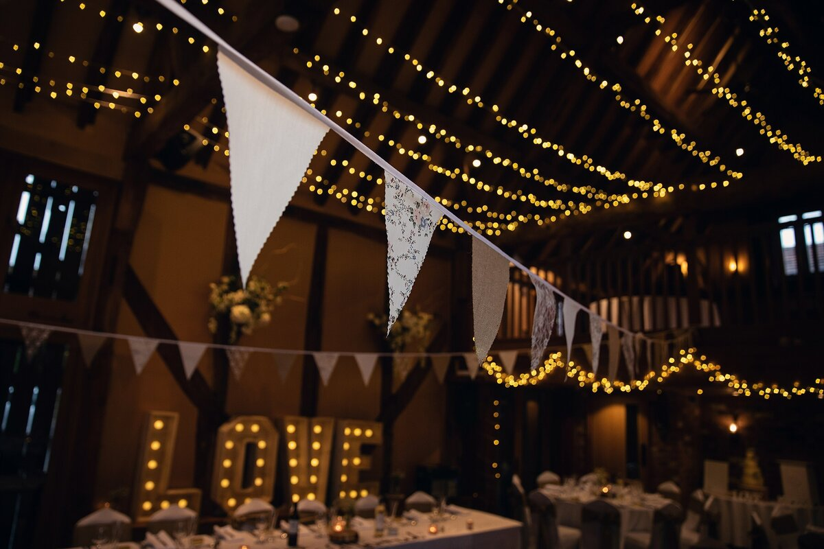 blog-linzi&dan-hundredhouse86