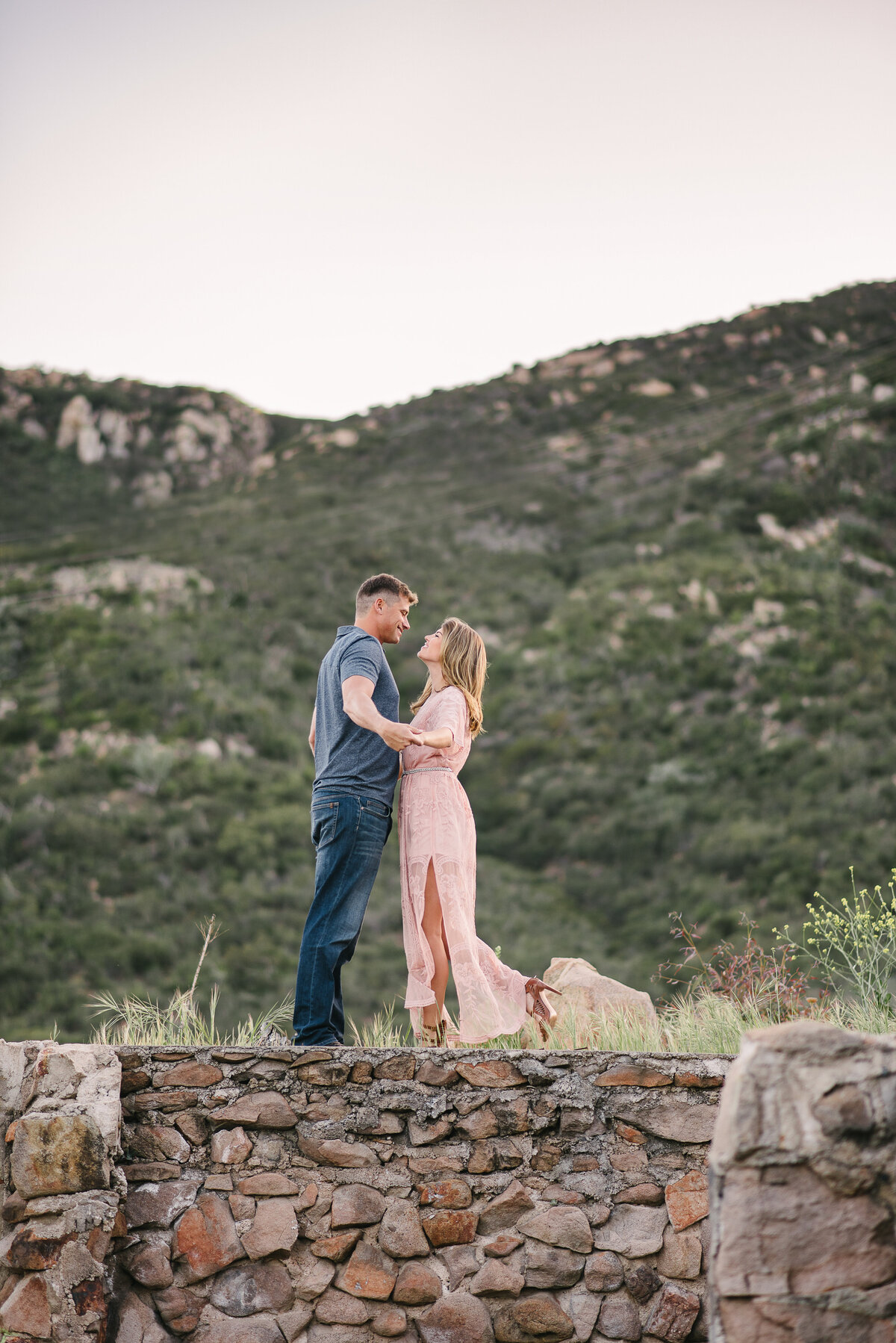 2018-04-17 Misty + Stephan Engaged-82