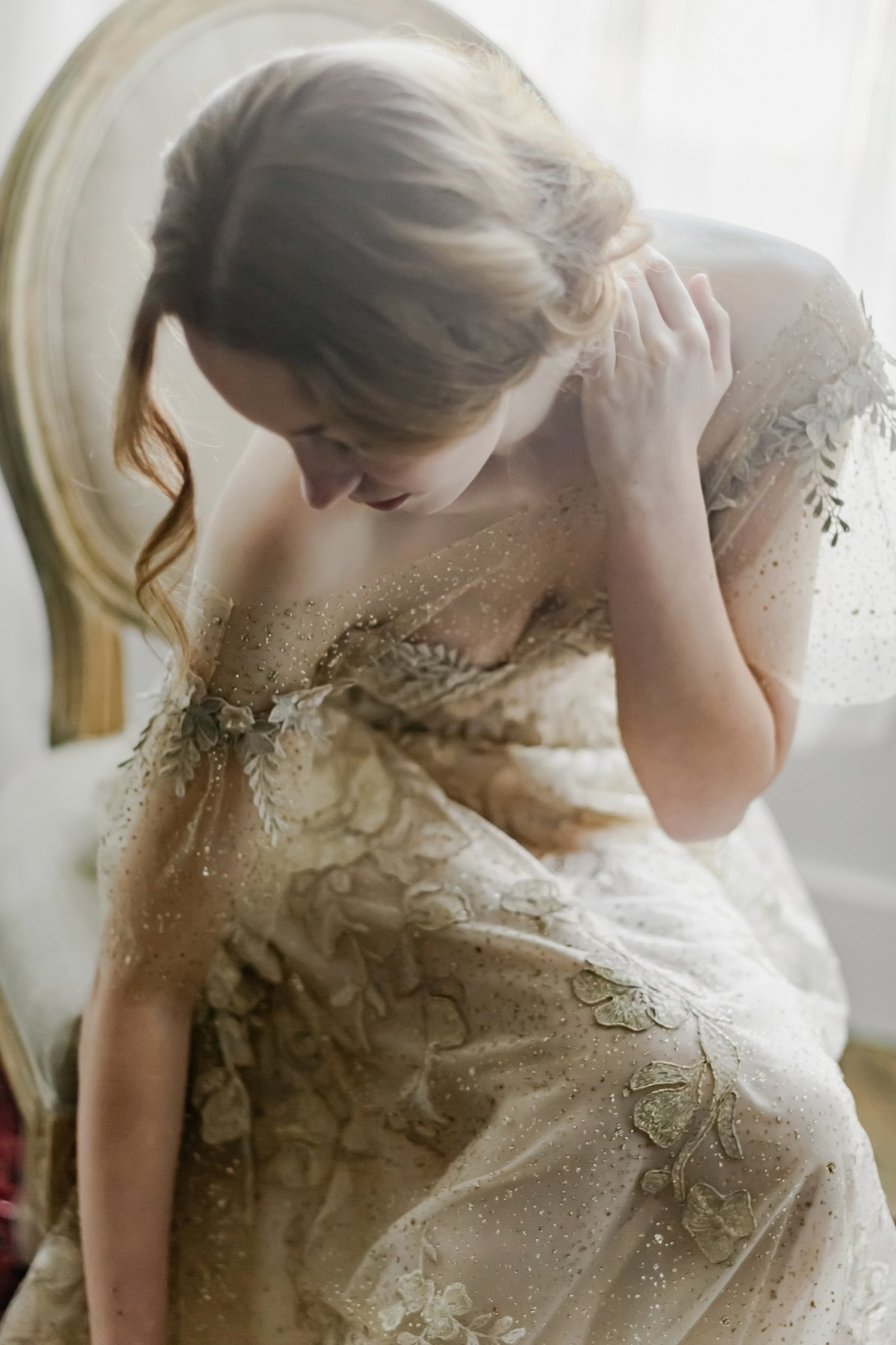 CJ for Claire Pettibone-14