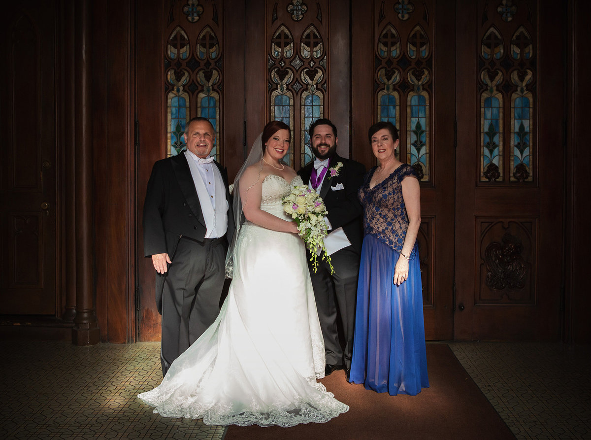 family-wedding-photo-2