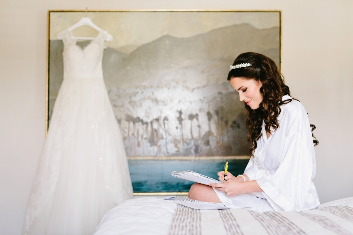 Best California Wedding Photographer-Jodee Debes Photography-348
